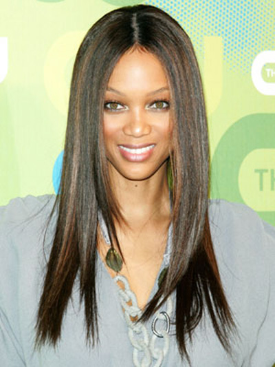Get Hollywood hair | BeautySouthAfrica