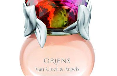 Van Cleef & Arples Oriens