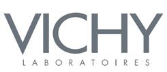 Vichy-logo-BRAND