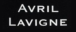 avril-lavigne-logo-BRAND