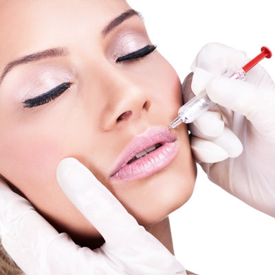Beautysouthafrica healthy living beware of fake botox beware fake botox solutioingenieria Image collections