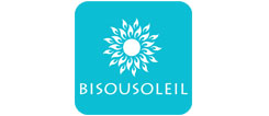bisousoleillogoresized