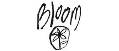 bloom-resized