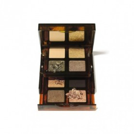 bobbi brown, tortoise shell collection