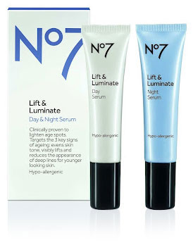 BeautySouthAfrica - Skin & Body - Miracle anti-ageing cream