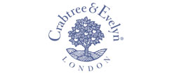 crabtree-and-evelyn-logo-BRAND