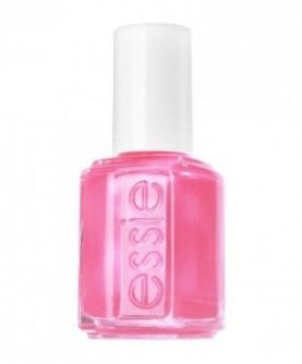 Essie Princess pink