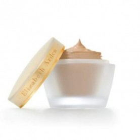 arden ceramide ultra lift foundation
