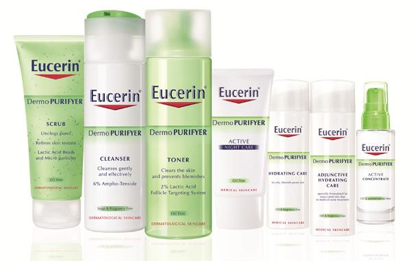 natural shampoo edmonton