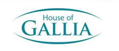gallia-logo-BRAND
