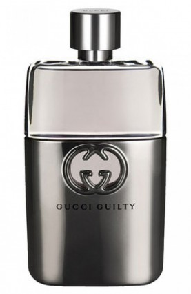 gucci guilty men