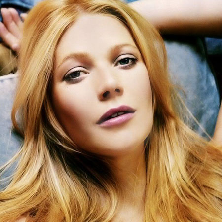 gwyneth paltrow beauty and health advise