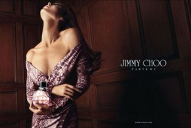 Jimmy Choo Fragrance