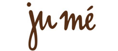 jume-logo-BRAND