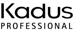 kadus-professional-logo-BRAND