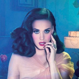 katy perry ghd