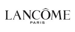lancome-logo-BRAND