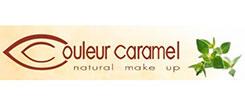 logo-couleur-caramel-resized