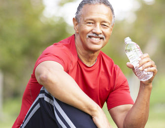 Men – Health Tests You Should Have in Your 50s (and Beyond)