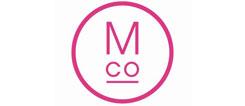 model-co-logo-BRAND