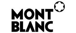 montblanc-logo-BRAND