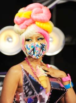 beautysouthafrica hair amp nails nail polish cited as