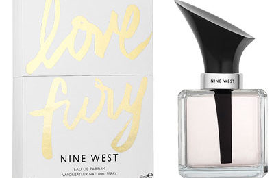 Nine West – Love Fury