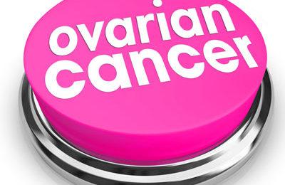 Ovarian cancer: the Silent Killer