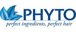 phytologo-resized