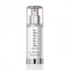 Prevage Clarity