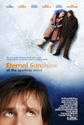 Romantic movies: Eternal Sunshine of a spotless mind