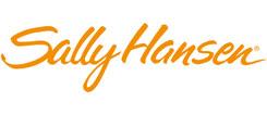 sally-hansen-logo-BRAND