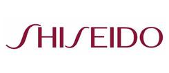 shiseido-logo-BRAND