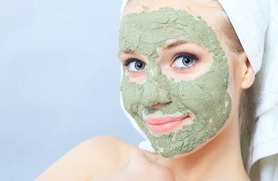Skincare Secrets: Tackle Problem Areas
