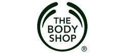 the-body-shop-logo-BRAND