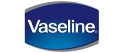 vaseline-logo-BRAND