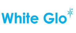 whiteglo-resized