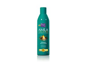 Amla Legend Oil Moisturiser