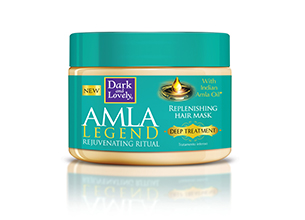 Amla Legend Deep Treatment