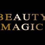 Beauty Magic Logo