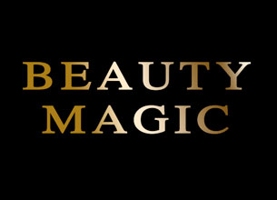 Beauty Magic Logo