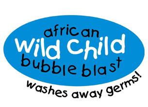 African Wild Child