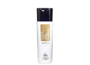 Suigo shampoo