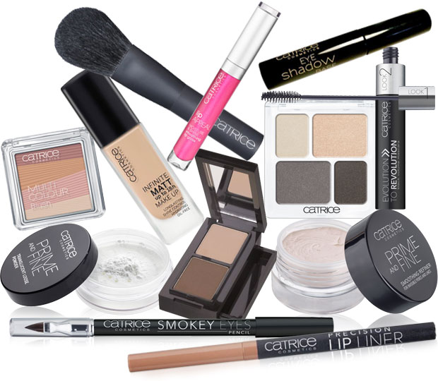 cheap makeup in south africa
