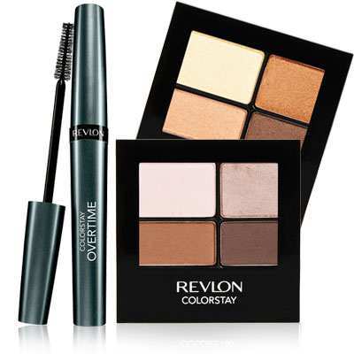 Win with Revlon ColorStay and BeautySouthAfrica