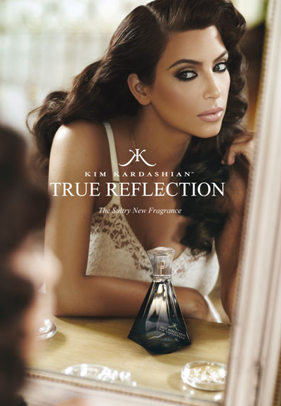 Win with Kim Kardashian and Beauty South Africa