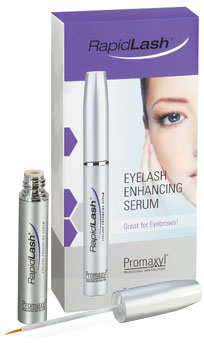 Win with Rapid Lash and BeautySouthAfrica.com