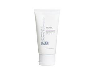 DCL hand cream SPF15