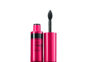 Avon Extralasting eyeshadow