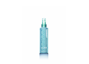 Toni&Guy Texturizing Sea Salt Spray